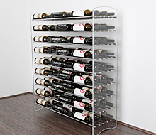 Evolution Wine Systems