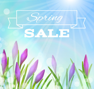 Spring Sale - Save up to 20% + free shipping on Home Collector Wine Racks