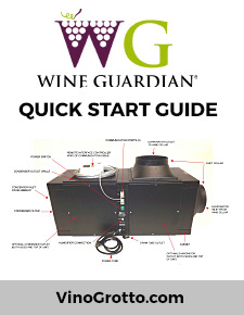 Download PDF Quick Start Guide
