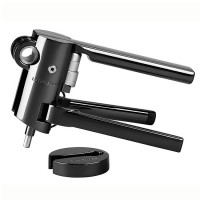 Le Creuset Advanced Lever Corkscrew Gift Set