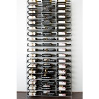 6-foot Evolution Base Package - Chrome-Plated Showcase
