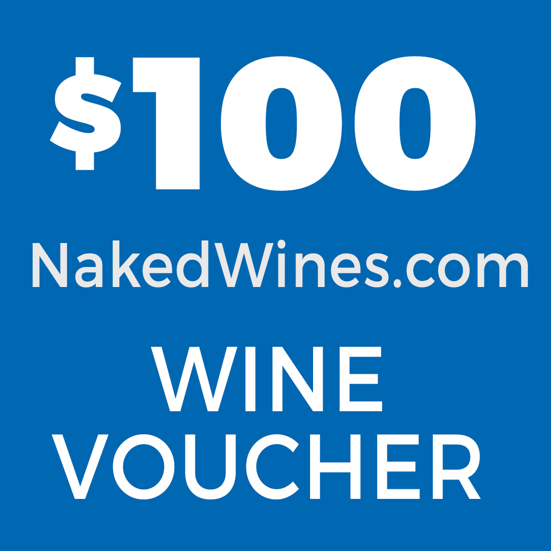 how to leave naked wines