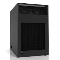 Whisperkool Through-Wall SC8000i Cooling Unit