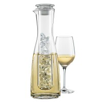 Wine Chilling Carafe