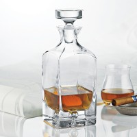 Lexington Decanter