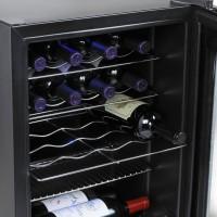 20 Bottle Evolution Series