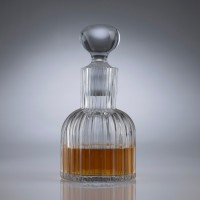 Astoria Decanter