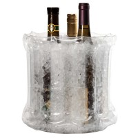 Inflatable Wine Chiller