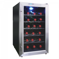 Wine Cooler 18 bottle