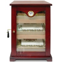 Cigar Mate 150 Desktop Humidor