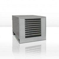 Wine-Mate 2500SSH - Wine Cellar Split Cooling System