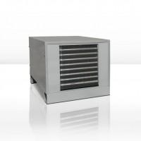 Wine-Mate 2500SSH - Wine Cellar Split Cooling System