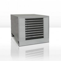 Wine-Mate 2500SSR - Wine Cellar Split Cooling System