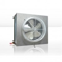 Wine-Mate 4500SSD - Wine Cellar Split Cooling System
