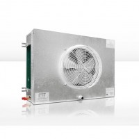 Wine-Mate 6500SSD - Wine Cellar Split Cooling System