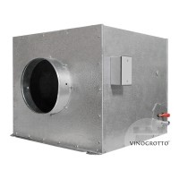 Wine-Mate 6500SSH - Wine Cellar Split Cooling System