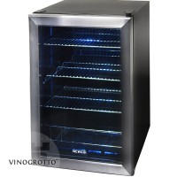 NewAir AB-850 Beer and Beverage Cooler (84 Cans)