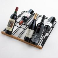 N'FINITY PRO HDX Rolling Shelves