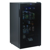 Wine Enthusiast Classic Beverage Center