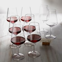 Indoor/Outdoor Reserve Red Wine Glass Bonus Pack