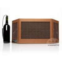 Whisperkool Slimline 3300 Cooling Unit +Controller