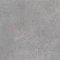 Stact L-Type Wine Rack - Concrete & Black