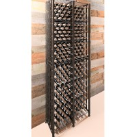 Case and Crate Bin Tall - 192 Bottles
