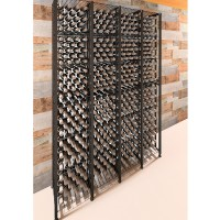 Case and Crate Bin Tall - 384 Bottles
