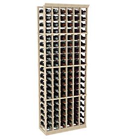 Modular Components Mix Match For Your E Standard Cellar Racks