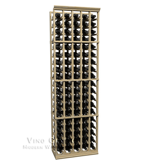 Cool Wine Cellar Guide For Diyers From Vino Grotto Best Image Libraries Sapebelowcountryjoecom