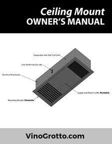 Download PDF Owners Manual