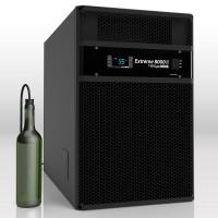 WhisperKOOL Extreme 8000ti Cooling Unit