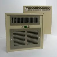 Breezaire WKSL 2200 - Split Cooling System