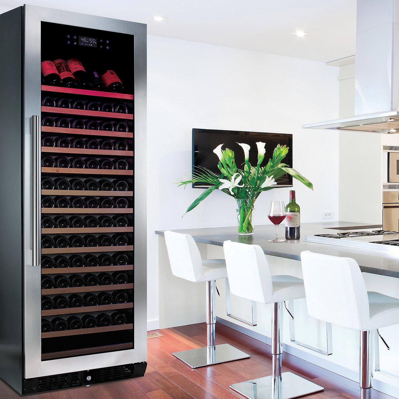 Vino grotto premium wine cellars wine racks for Wine grotto design