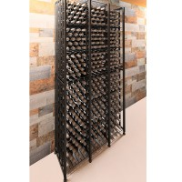 Case and Crate Bin Tall - 288 Bottles
