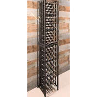 Case and Crate Bin Tall - 96 Bottles