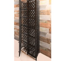 Case and Crate Locker Tall - 192 Bottles