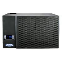 CellarPro 1800QT Wine Cellar Cooling Unit