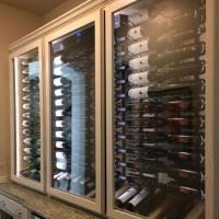 CellarPro 1800H Houdini Wine Cellar Cooling Unit